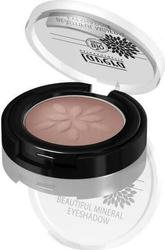 Lavera Beautiful Mineral Eyeshadow 03 Latte Macchiatto