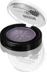 Lavera Beautiful Mineral Eyeshadow 07 Diamond Violet