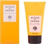 Acqua di Parma Body Cream Tube 150ml