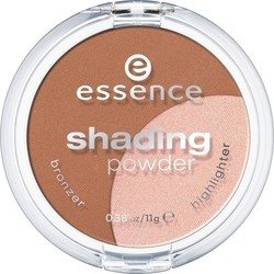 Essence Shading Powder 01 Light 11gr