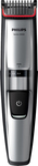 Philips Beardtrimmer Series 5000 BT5205/16