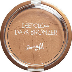 Barry M Deep Glow Bronzer 15gr