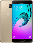 Samsung Galaxy A9 2016 (32GB)