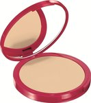 Bourjois Healthy Balance Unifying Powder 52 Vanille 9gr