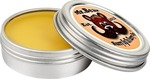 Mr Bear Family Moustache Wax Original 30ml