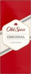 Old Spice After Shave Original 150ml
