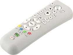 OEM Remote Controller 44800/D XBOX 360