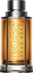 Hugo Boss The Scent After Shave Lotion 100ml