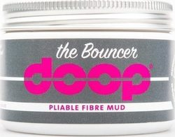 Doop The Bouncer 100ml