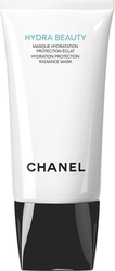Chanel Hydra Beauty Hydration Protection Radiance Mask 75ml