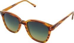 Γυναικεία Γυαλιά Ηλίου Komono - Skroutz.gr fe455df0fae