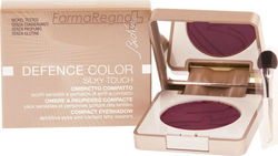 Bionike Defence Color Silky Touch 403 Prune