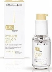 Selective Professional On Care Nutricion Instant Touch Fluid 50ml