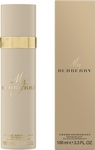 Burberry Fresh Deodorant 100ml