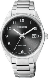 Citizen Eco-drive EO1170-51E
