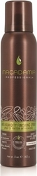 Macadamia Anti-Humidity Finishing Spray 142gr