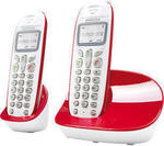 Sagem Eco Fashion Duo
