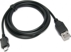 Polar Micro USB Cable For M400