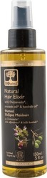 Bioselect Natural Hair Elixir 150ml
