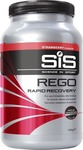 Science In Sport Rego Rapid Recovery Protein 1.6kg Strawberry