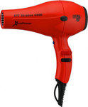 Eti Stratos 6900 Xtra Power Red