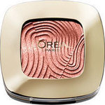 L'Oreal Color Riche L'Ombre Pure 507 Pin Up Pink