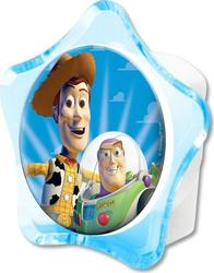 Ango Toy Story Push Light