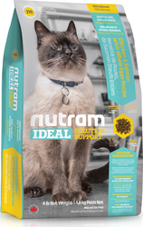 Nutram I19 Adult Ideal Solution Support 1.8kg