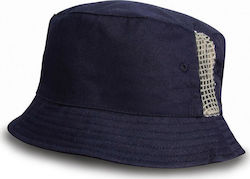 Καπέλο Sporty Result Caps RC045X - Navy