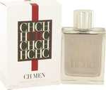 Carolina Herrera CH Men After Shave Lotion 100ml