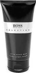 Hugo Boss Selection After Shave Balm 50ml