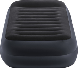 Intex Pillow Rest Raised Bed 64422