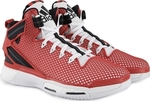 Adidas D Rose 6 Boost F37129