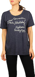 Abercrombie & Fitch T Shirt 1960201378099
