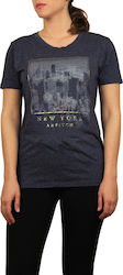 Abercrombie & Fitch T Shirt 1575841322023