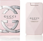 Gucci Bamboo Body Lotion 200ml
