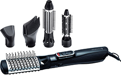 Remington Amaze Smooth & Volume Airstyler AS 1220