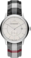 Burberry Horseferry BU10002