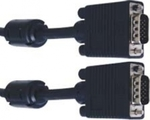 Comp Cable VGA male - VGA male 20m (C182-SVMM-20.0)