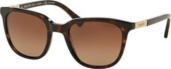 Ralph Lauren RA 5206 1378/T5 Polarized