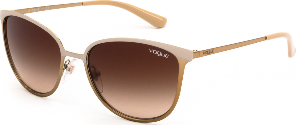 08e7fcf7598 Vogue VO 4002S 996S/13