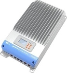 Epsolar IT6415ND MPPT 48V 60A