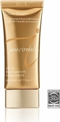 Jane Iredale Glow Time Full Coverage Mineral BB Cream Shade BB5 50ml