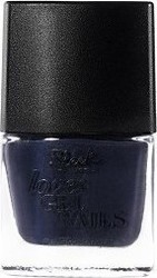 Sleek Loves Gel Nails Trance 009