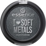 Essence I Love Soft Metals 05 Midnight At Grey's