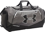 Under Armour Undeniable SM II 1263969-040