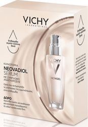 Vichy Set Neovadiol Serum & Κρέμα Νυκτός