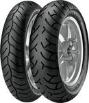 Metzeler Feelfree Rear 150/70/14 66S