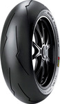 Pirelli Diablo Supercorsa SP Rear 190/55/17 75W