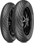 Pirelli Angel City Rear 150/60/17 66S